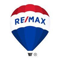 Re/max Classic LKV
