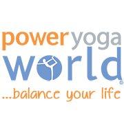 Power Yoga World