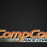 Comp Coat Race Coatings