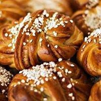 Lidingö Bröd & Pâtisserie
