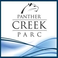 Panther Creek Parc Apartments