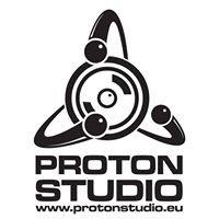 ProtonStudio Geislingen/Türkheim