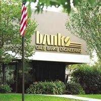 Gale Banks Engineering