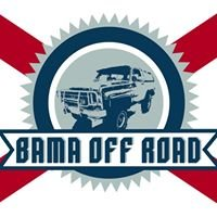Bama Off Road
