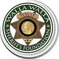 Walla Walla Sheriff's Foundation