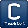 CYBERDYNE IT GmbH