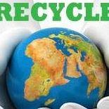 R&D Recycling