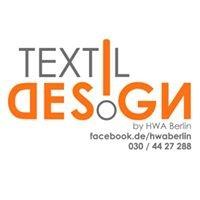 HWA Berlin