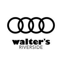 Walter's Audi of Riverside