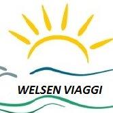 Welsen SA Viaggi