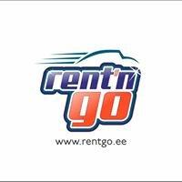 Rent & Go AutoRent