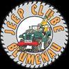 Jeep Clube de Blumenau