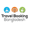 Travel Booking BD Ltd thumb
