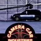 Camera Car Industries