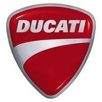 Ducati North Cyprus
