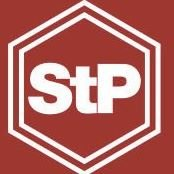 StP-Atlantic
