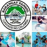 Hot Spring Resort & Private Pool for Rent in Pansol Calamba Laguna