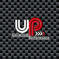 上海 Unlimited Performance