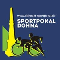 Dohnaer Sportpokal