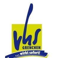 Volkshochschule Region Grenchen