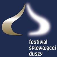 International Festival of Orthodox Church Music in Białystok