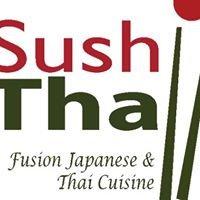 Sushi Thai Libertyville