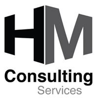 HM Consulting Services
