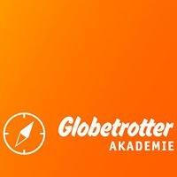 Globetrotter Outdoor Akademie Aschberg