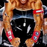 Riot Pro Wrestling