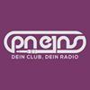Radio PN Eins - Dein Club, Dein Radio