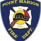 Point Marion Volunteer Fire Department