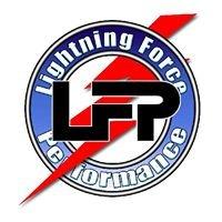 Lightning Force Performance