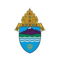 The Catholic Diocese of Colorado Springs