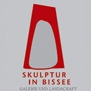 Skulptur in Bissee e.V.