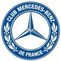 Club Mercedes-Benz de France