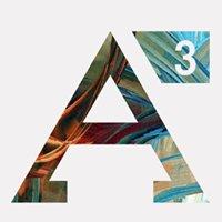 A³ Creative Agency