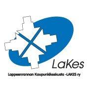 Lakes ry