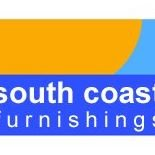 South Coast Furnishings and Flooring Xtra