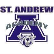 Saint Andrew Academy