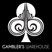 Gambler's Warehouse