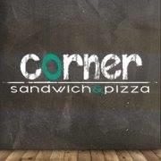 Corner Sandwich&Pizza