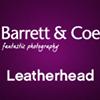 Barrett & Coe (Leatherhead)