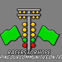 Racers For Hope