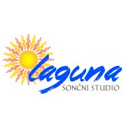 Sončni studio Laguna