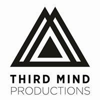 Third Mind Productions
