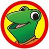 Senior Frog's, Ayia Napa thumb