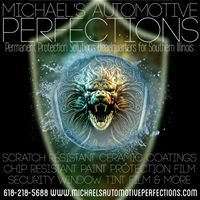Michael's Automotive Perfections