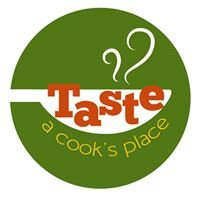 Taste: A Cook's Place