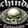 Tattoo Schinder