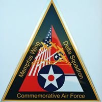 Commemorative Air Force: Delta Squadron